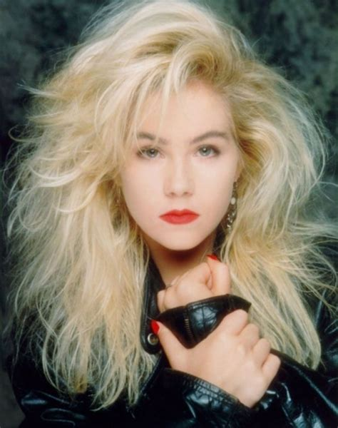 Glam Hair Quiz by The 25 Best 80s Hairstyles Ideas On 80s Hair