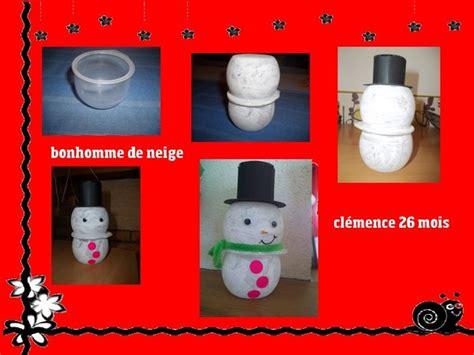 Bricolage avec pot de yaourt 28 images t 233 l 233 phone avec pot de yaourt diy bricolage