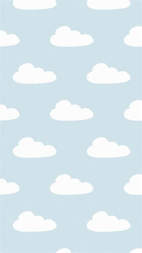 photo pattern lock screen for iphone blue white clouds iphone background lock screen phone
