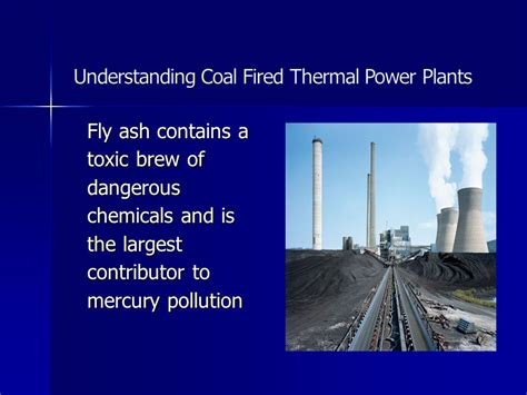 layout of coal fired thermal power plant unit 2 power plants steam power plant layout boilers