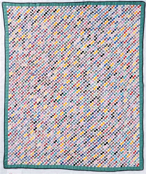 quilt pattern types quilting types and styles quilting gallery