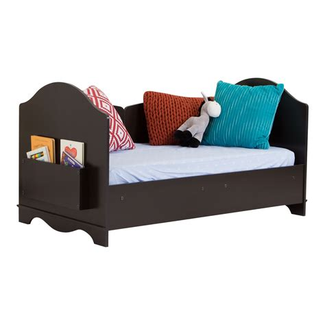 kids bed south shore savannah convertible toddler bed reviews