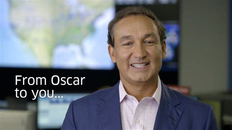 oscar munoz united ceo new united ceo oscar munoz introduces unitedairtime com