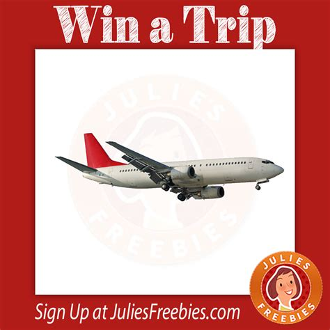 American Airlines Sweepstakes - american airlines vacationability sweepstakes julie s freebies