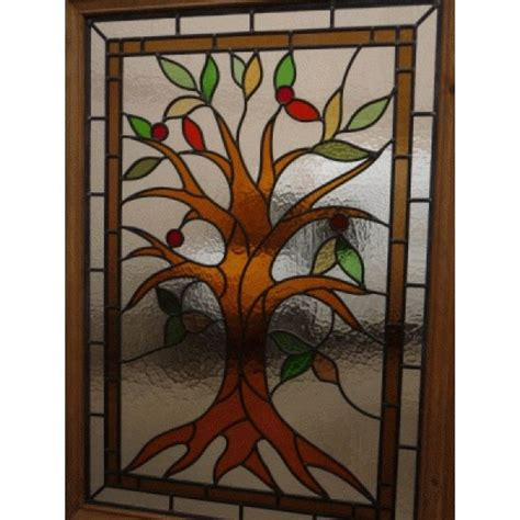 best 25 stained glass panels ideas on