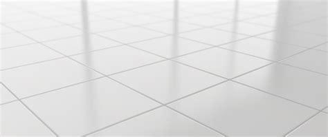 The Vue Floor Plans comment redonner de la brillance 224 un carrelage terne