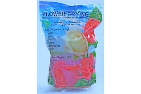 2 pack flower drying silica gel flower preservative ebay silica gel products for flower drying silicagelproducts
