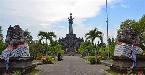 10 kota terbesar di kawasan indonesia timur kota kita