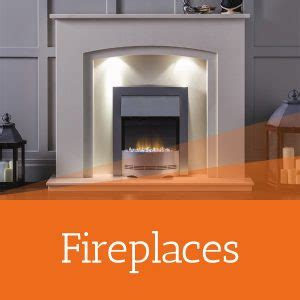 Ipswich Fireplace Centre by Fireplace Just Another Site