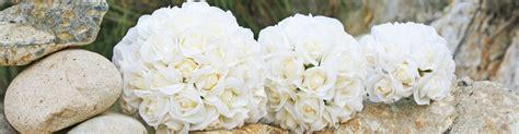 budget silk wedding flowers silk wedding flowers affordable wedding decor and silk