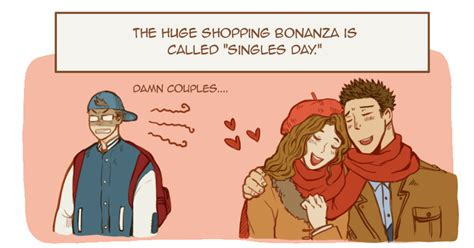 singles day in china 2015 internchina what everybody needs to know about china s biggest online