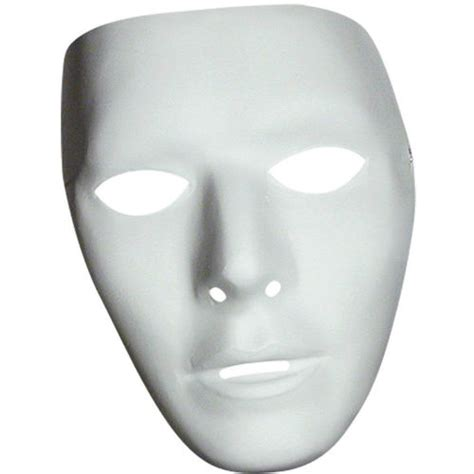 Masker Mask White 3 masquerade masks archives page 6 of 7 costume world