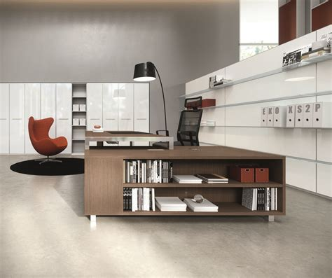 Contemporary Office Furniture Dvo Chicago Modern Office Furniture Chicago