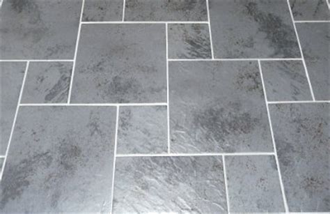 different pattern of tiles modular floor tiles home improvement place