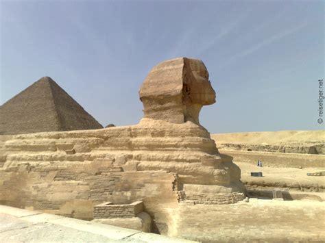 swings ägypten preishammer 14 tage 196 gypten mit hp und flug f 252 r 282