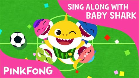 baby shark pinkfong mp3 chord lagu baby shark pinkfong soundcloud mp3 3 47 mb