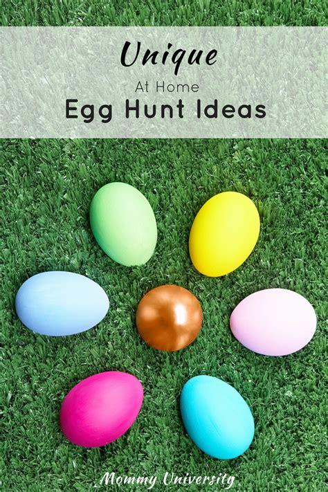 easter hunt ideas unique easter egg hunt ideas 28 images 17 best images about church egg hunt on pinterest