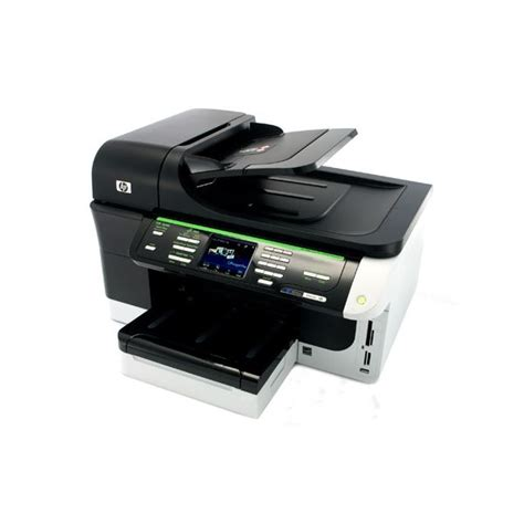 what is the best home office printer reviewing the hp