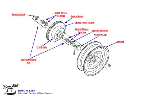 diagram of car wheel parts diagram of locking hub diagram free engine image for