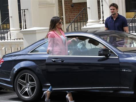 cars com actress celebrities and their mercedes benz obsession junction 21
