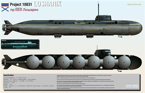 russian spy boat los submarinos secretos de rusia info taringa