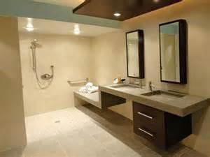 shower stalls photos cozy home design