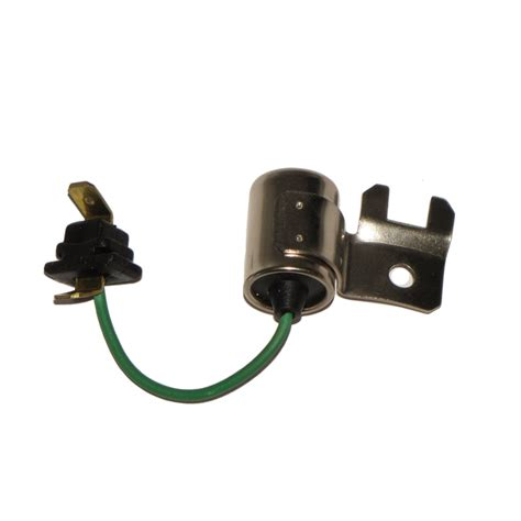 ignition condenser partsklassik classic parts for air