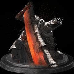 by my sword gesture black hand gotthard dark souls 3 bosses dark souls 3 wiki