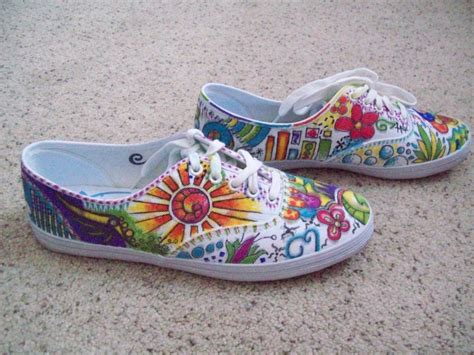 awesome shoes awesome shoes 2 by elygrl on deviantart