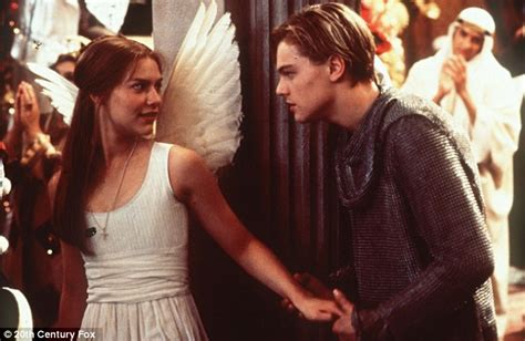 romeo and juliet love at first sight my storybook love at first sight fantasy or non fiction the wolfe s