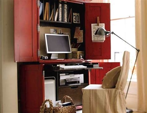 Other Uses For A Bar Armoire As Bar Repurposing Armoires Armoire Diy
