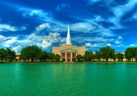 www southern charleston southern university lightsey chapel on the