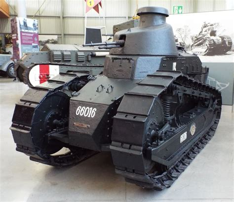 french renault tank 514 best images about tanks on pinterest armors the