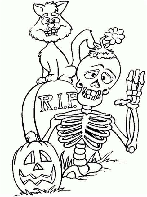 imagenes de calaveras para halloween dibujos de calaveras halloween para imprimir imagui