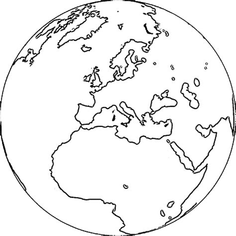 color of earth the four spheres left side assignment earths spheres
