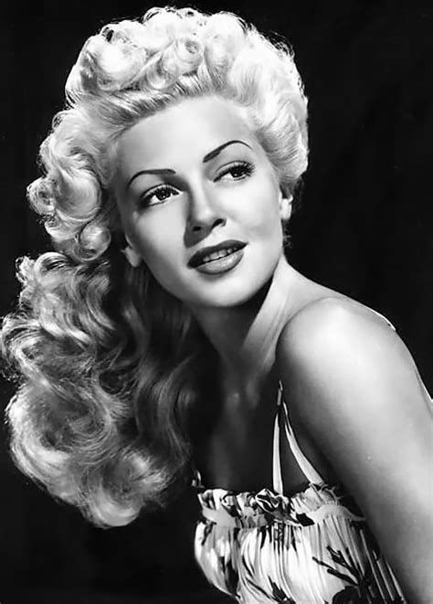 wallpaper movie stars classic movies classic movies images lana turner wallpaper and background
