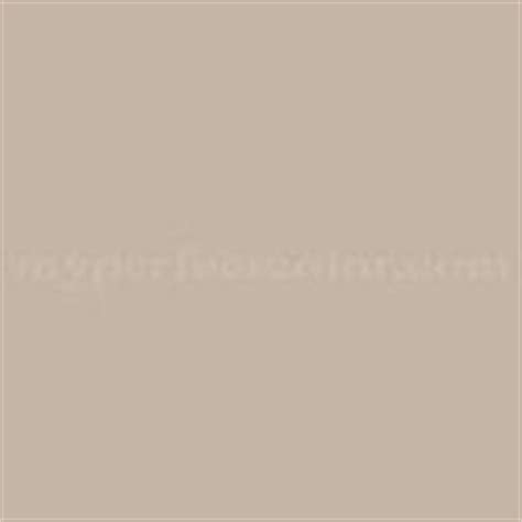 diverse beige posts similar to sherwin williams diverse beige juxtapost