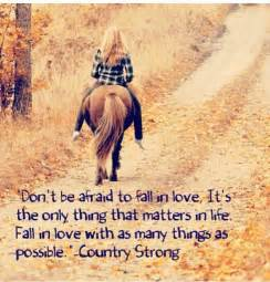 country strong quotes quotesgram