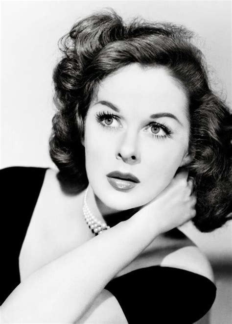 83 best susan hayward images on pinterest susan hayward classic 87 best susan hayward images on pinterest actresses