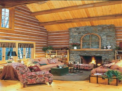 log cabin home decorating ideas cabin inspired bedrooms log cabin home decorating ideas