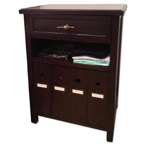 Bed Bath And Beyond Nightstand bed bath and beyond side table stand