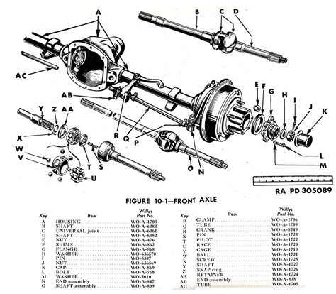 2000 jeep wrangler front suspension diagram 91 jeep wrangler suspension diagram 91 free engine image