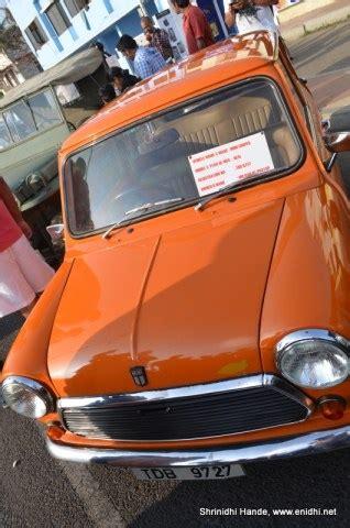 minis  minors    autosarenacom