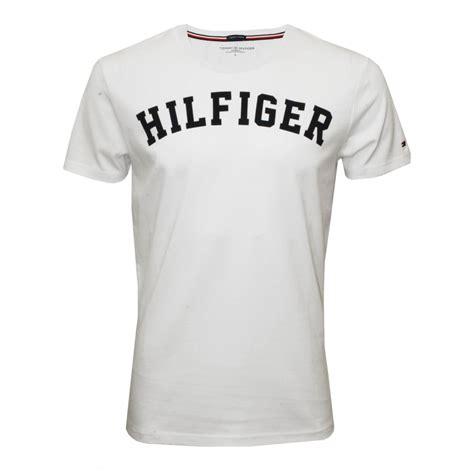 Hilfiger T Shirt Herren 1467 by Hilfiger T Shirt Herren 2016 Hilfiger Denim Clancy T