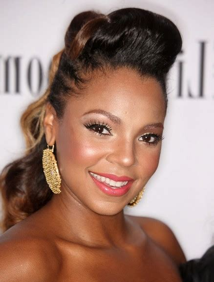 pompadour hairstyle pictures for women 40 best eye catching long hairstyles for black women