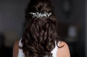 rhinestone hair wedding hair comb with rhinestones headband vine bridal headpiece owd