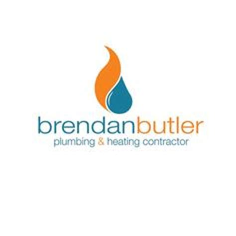 Plumbing Logo Inspiration by Professional Plumbing Logo And Business Card Logos