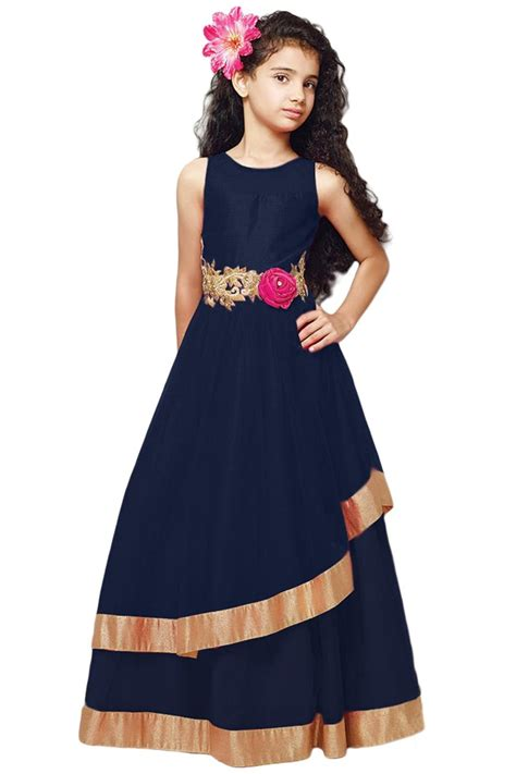 design new clothes from old party frock dresses