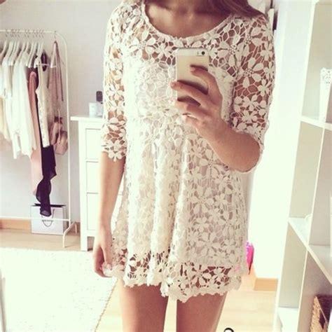 Pretty Wardrobe by Dress Frees Girly Model Pretty
