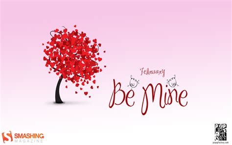 valentines day desktop wallpaper be mine wallpapers hd wallpapers id 10740